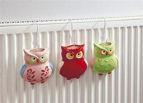 Luftbefeuchtung Schlafzimmer by Luftbefeuchter 3er Set Raumklima Brigitte Hachenburg