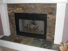 slate fireplace surrounds that page can t be found