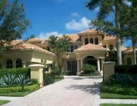estate homes sarasota real estate search mls for property in sarasota fl