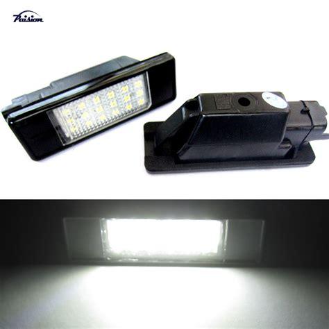 led lights reviews leds c4 lighting reviews shopping leds c4