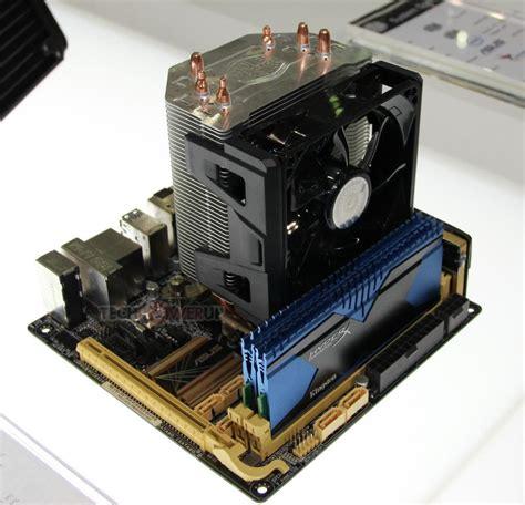 Cooler Master 103 cooler master hyper 103 cpu cooler pictured techpowerup