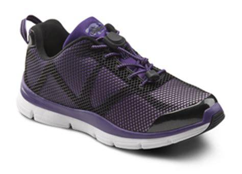 comfort shoes washington dc dr comfort diabetic shoes washington dc baltimore