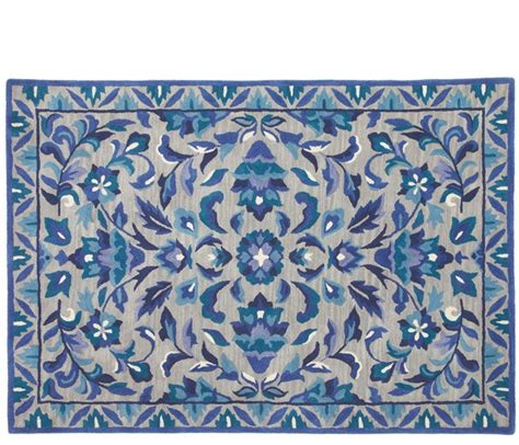 boston interiors rugs 1000 images about flooring and rugs on bespoke grey and cheap rugs