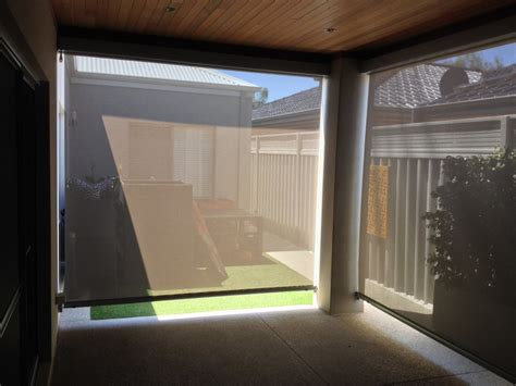 outside blinds and awnings alpha awnings outdoor blinds motorshades pty ltd