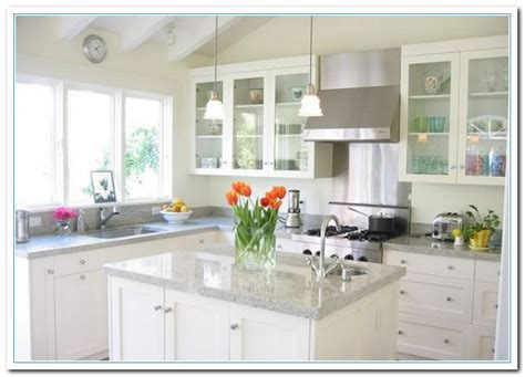 shaker door style kitchen cabinets applying shaker cabinets kitchen for functional design