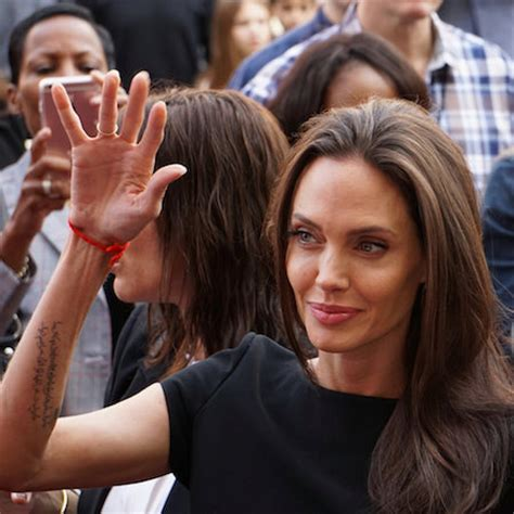 angelina jolie quot first they killed my father quot press angelina jolie cambodia politics and a difficult year