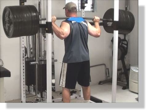 partial bench press using high reps to build muscle three ways to do it that