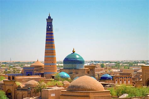 a ride to khiva travels and adventures in central asia classic reprint books khiva travel guide kalpak travel