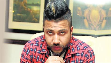 sukhe soge singer sukhe contact detail phone whatsapp house