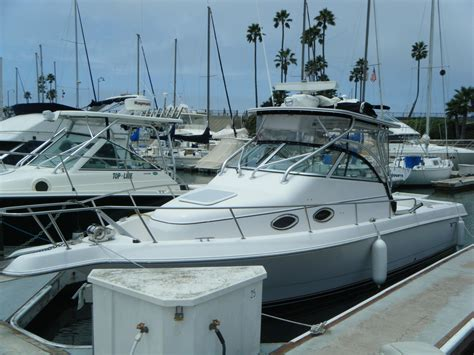 proline boats for sale in california new and used boats for sale in california