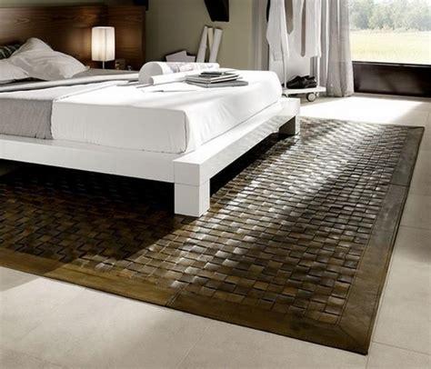 Karpet Kamar Murah 7 pilihan jenis karpet terbaik untuk rumah dan apartemen anda