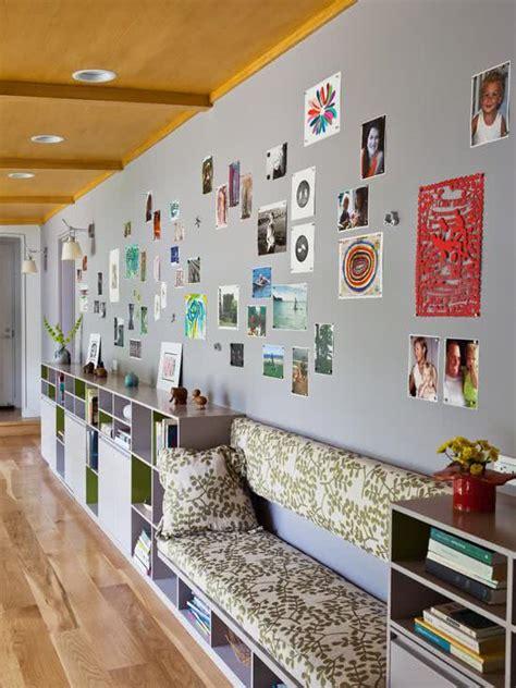 Drawing Room Interior Design Photos 75 Ideias De Corredores Decorados Com Fotos Incr 237 Veis