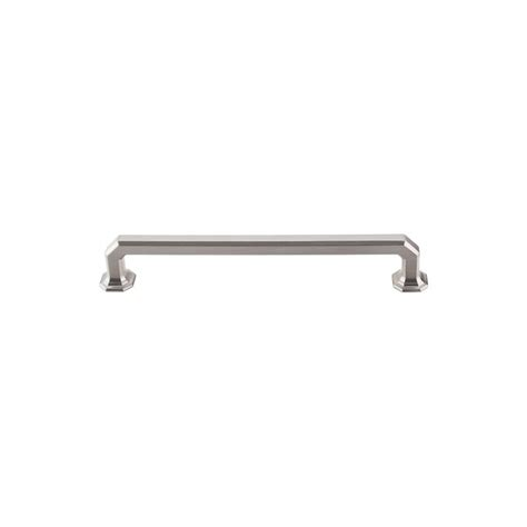 top knobs m143 cabinet pull build com top knobs tk289 cabinet pull build com