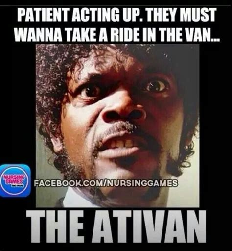 Funny Nurse Memes - 100 funniest nursing memes on pinterest our special