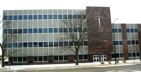 Black Hawk County Court Records Black Hawk County Iowa Familypedia Fandom Powered By Wikia