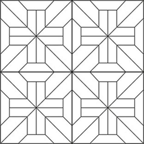 pavimenti geometrici parquet with geometric pattern artistic wood floorings