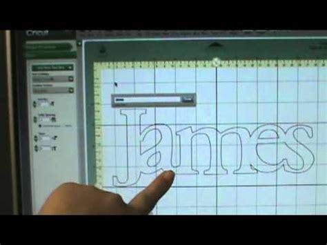 cricut craft room free fonts 8 cricut craft room series 5 fonts