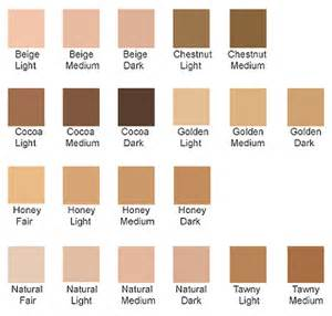 Related keywords amp suggestions tawny skin color long tail keywords