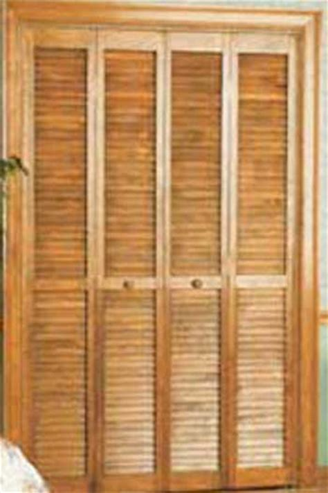 Louvered Bifold Closet Doors Sizes Louvered Bifold Closet Doors Sizes Winda 7 Furniture