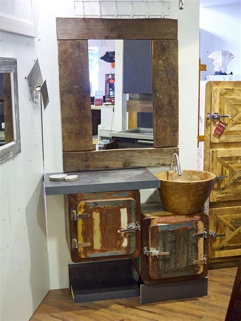 in legno mobili prezzi bagni in legno prezzi instalalre parquet in bagno con
