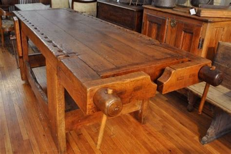woodwork benches for sale woodworking workbench for sale woodworking projects plans