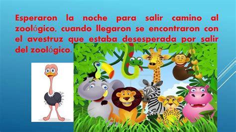 la aventura de la 8420648728 la aventura de los animales de la selva youtube