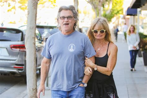 goldie hawn kurt russell movie kurt russell goldie hawn photos goldie hawn kate hudson