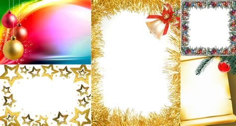 wallpaper christmas psd christmas poster background psd over millions vectors