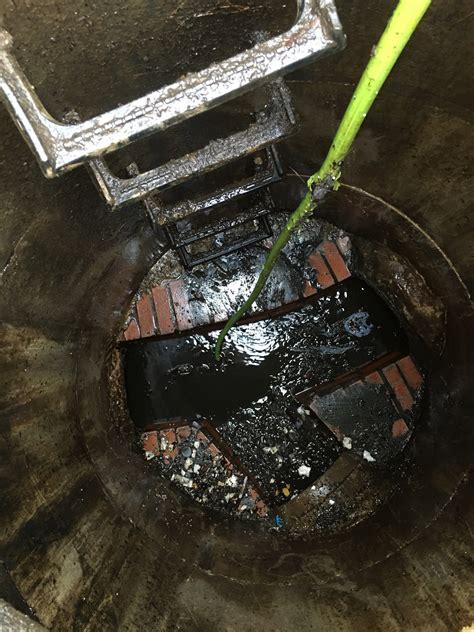 Trenchless Sewer Repair Drain Inspection And Repair Atlanta Ga