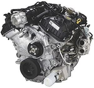 common issues with the 3.5l ecoboost | know your parts