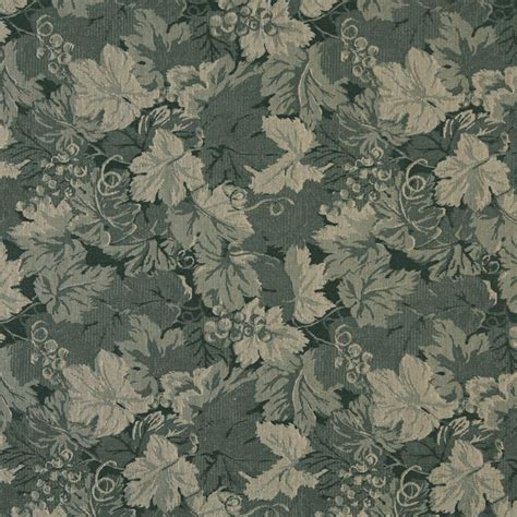 upholstery fabric leaves 78 images about rv upholstery ideas on pinterest
