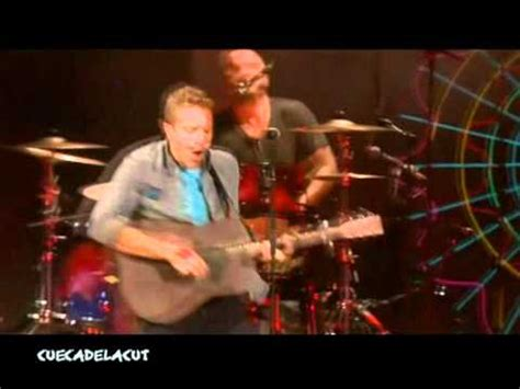 download mp3 coldplay hurts like heaven coldplay mylo xyloto hurts like heaven live unstaged