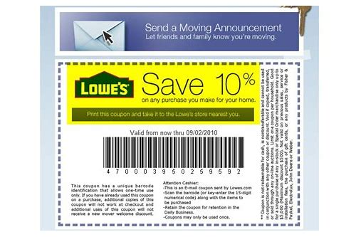 slickdeals manufacturer coupons