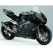 Imagen De Bmw 2013 Moto Deportivas