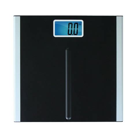 eat smart digital bathroom scale eatsmart precision premium digital bathroom scale with 3 5