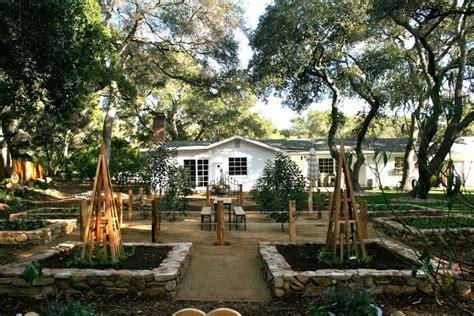 beautiful vegetable garden designs culture kitchen garden inspiration