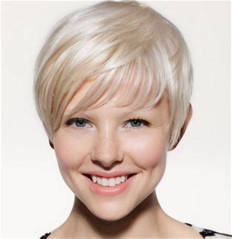 hairstyles for short hair kenya bing short hair cuts for women by kenya short