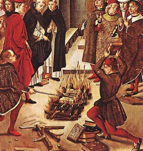 Bonfire Of Vanity by Bonfire Of The Vanities Casino Capitalism And Crapshoot