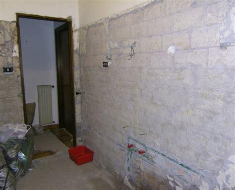 demolizione bagno demolizione bagni ristrutturarecasaroma it