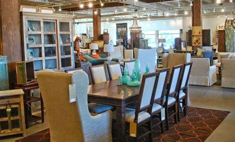 nashville home decor stores 15 furniture stores in nashville