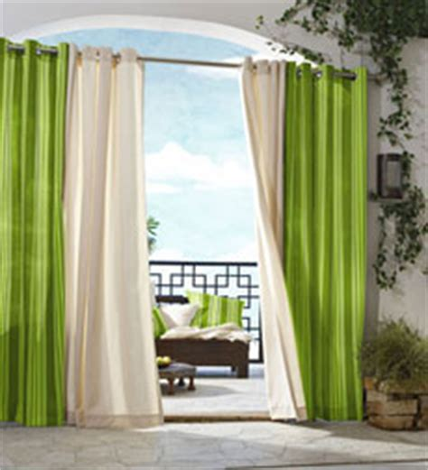 Outdoor Curtains For Porch Outdoor Curtains Porch Curtains Porch Enclosure