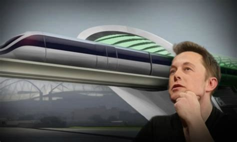 elon musk on india hyperloop india understanding pitstops pitfalls of