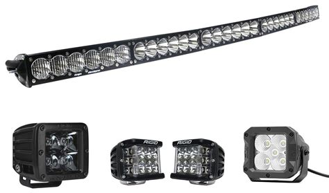 top led light bars december 2017 top 22 best led light bars for sale
