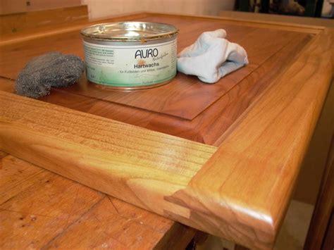 parkett dietrich erfahrungen esstisch aus kirschholz woodworker