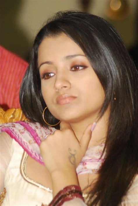 trisha krishnan themes 1st name all on people named reema songs books gift