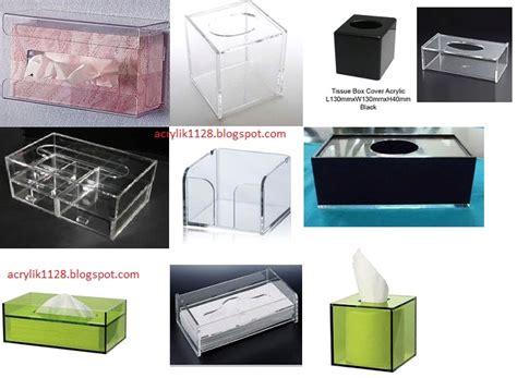 Acrylic Tebal 10mm jasa pasang pembuatan acrylic 24 jam murah design