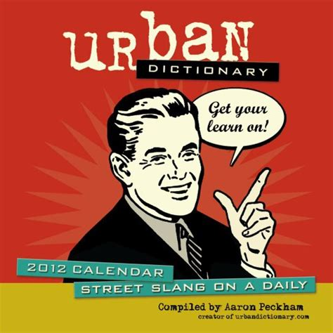 Meme Dictionary - funny urban dictionary words funny urban dictionary words