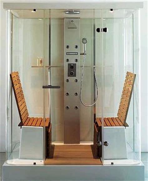 cabins usa jobs greatinteriordesig luxury shower cabin