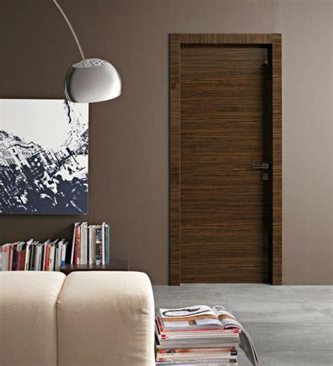 Interior Doors From Wood Modern Room Doors As A Interior Room Doors