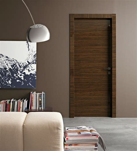 Living Room Doors Interior by Interior Doors From Wood Modern Room Doors As A Transition Between Rooms Fresh Design Pedia
